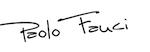 Firma-PaoloFauci